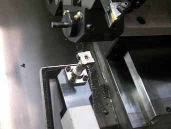 H4A-04-00 <Q Setter for MORI SEIKI CNC Lathe> | TOOLSENSOR